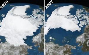 arctic_ice-melting