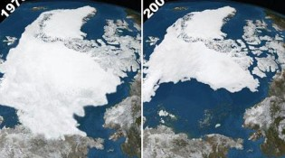 arctic_ice-melting