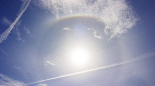 chemtrail_halo