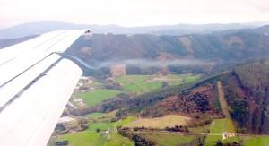 wingtipcondensation