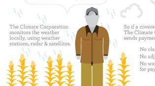 Climate-Corporation-feature