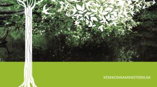 keskkonnamin_2